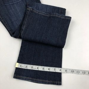 Kut from the Kloth Jeans - Kut from the Kloth Rachel Bootcut Jean